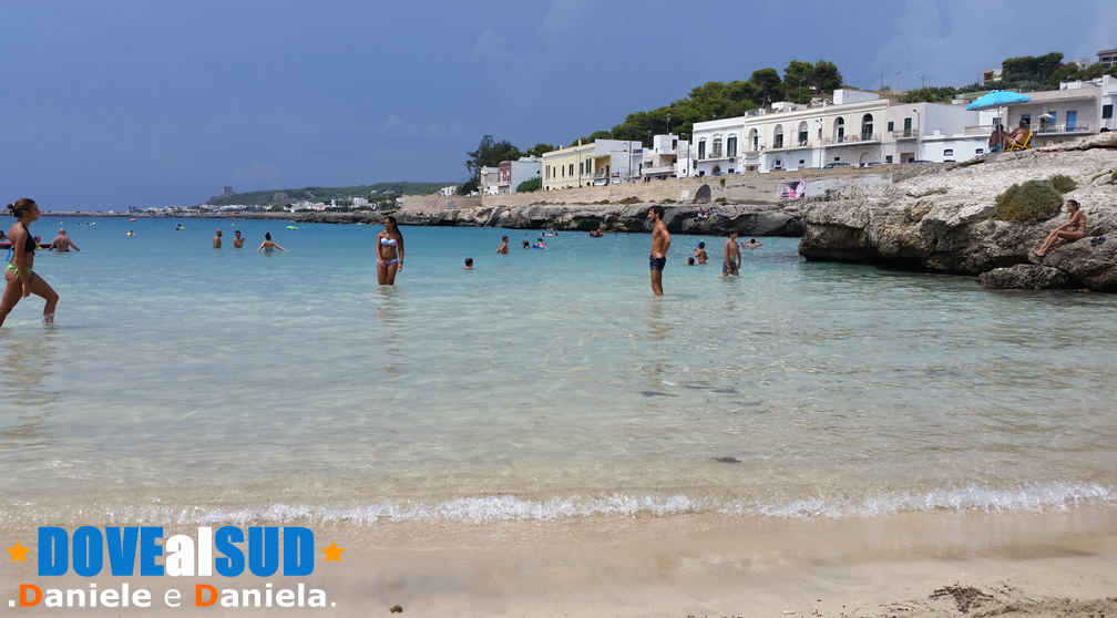 https://www.dovealsud.it/wp-content/uploads/2018/05/spiaggia-santa-maria-al-bagno.jpg