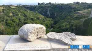 Belvedere gravina e pane di Laterza