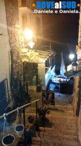 Borgo di Chianalea di Scilla