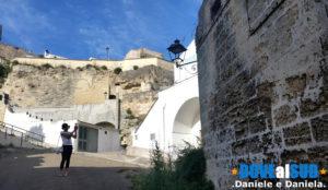 Centro storico di Laterza