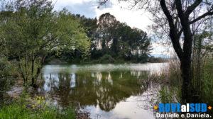 Foto Lago di San Giuliano