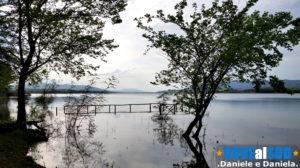 Immagine Lago di San Giuliano