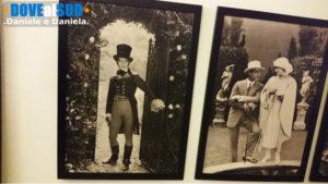Immagini di Rodolfo Valentino