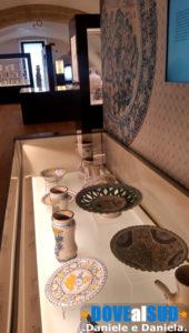 Museo della ceramica di Laterza