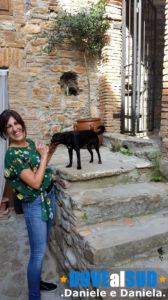 Nuovi amici Rabatana Tursi, Basilicata