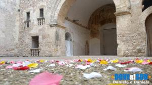 Palazzo Marchesale Laterza Taranto