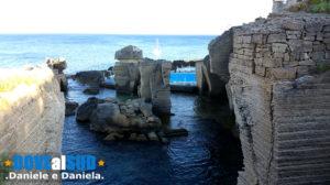 Immagine Santa Cesarea Terme mare