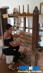 Museo civiltà contadina e antichi mestieri di Ferrandina, Basilicata