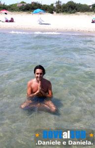 Relax mare di Castellaneta Marina Taranto