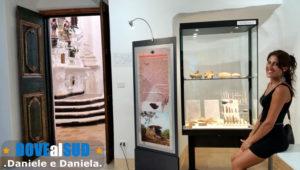 Museo civico di Ostuni
