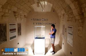 Museo Diocesano di Ostuni (Brindisi)