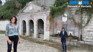 Fontana Nuova di Lavello