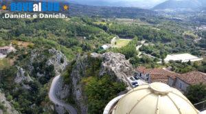 Foto Belvedere San Nicola di Muro Lucano