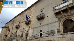 Foto Castello di Lavello
