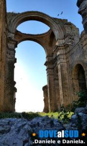 Foto Chiesa Diruta Grottole