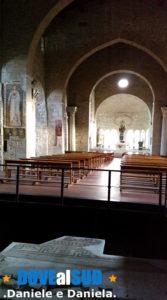 Abbazia della Santissima Trinità a Venosa