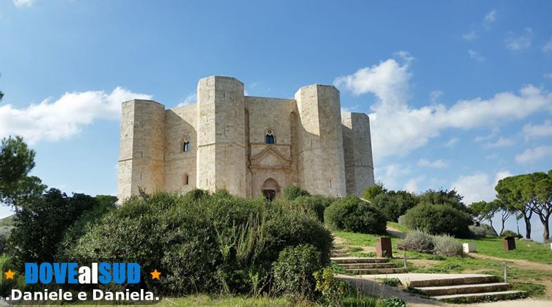 Castel del Monte (Puglia): visita, orari e prezzi - DoveAlSud