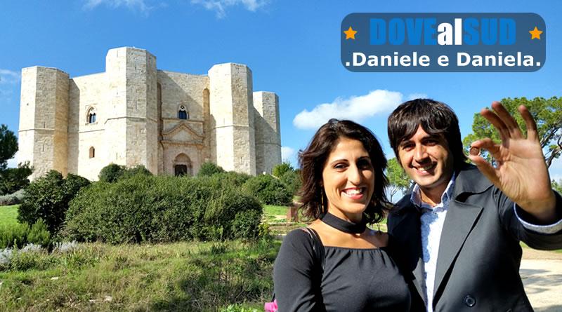 Castel del Monte (Puglia)