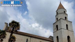 Cattedrale di Sant'Andrea a Venosa