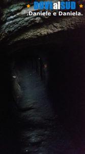Grotte Cantine di Barile per il vino
