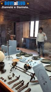 Museo Archeologico Nazionale del Melfese