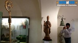 Museo Diocesano di Acerenza