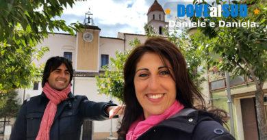 Brindisi di Montagna (Basilicata)