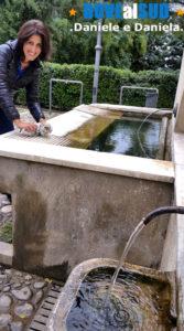 Fontana Genzano di Lucania