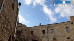 Castello di Nova Siri
