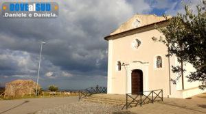 Chiesa di Santa Maria della Sulla