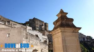 Castello di Ginosa