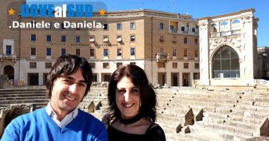 Centro storico di Lecce: cosa vedere