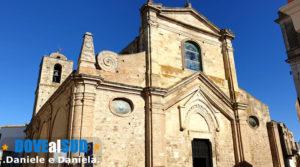 Chiesa Madre di Miglionico