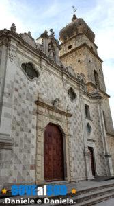 Convento di Sant'Antonio Stigliano