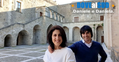 Miglionico (Matera, Basilicata): cosa vedere