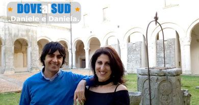 Montescaglioso (Matera, Basilicata): cosa vedere