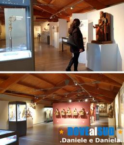 Museo Diocesano di Tricarico