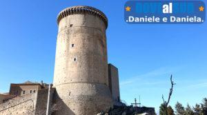 Torre Normanna di Tricarico