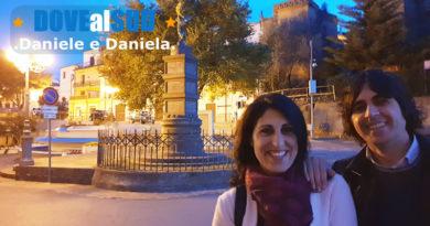 Amendolara (Cosenza, Calabria): cosa vedere