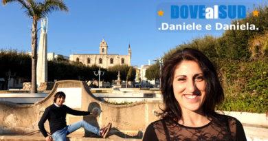 Castellaneta (Taranto, Puglia): cosa vedere