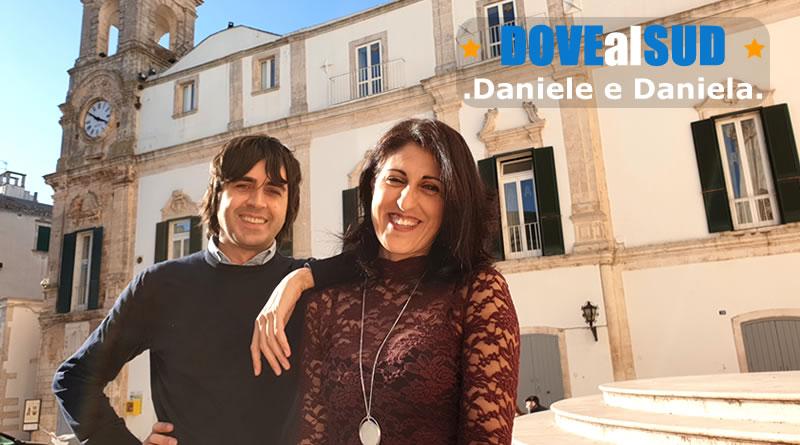 Martina Franca (Taranto, Puglia): cosa vedere