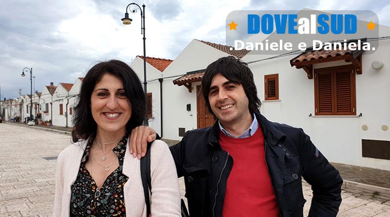 Scanzano Jonico (Matera, Basilicata): cosa vedere
