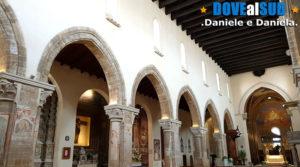 Basilica Cattedrale di Nardò