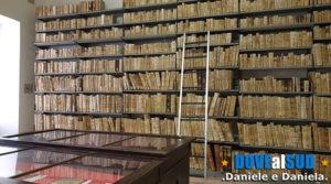 Biblioteca Comunale Pietro Siciliani