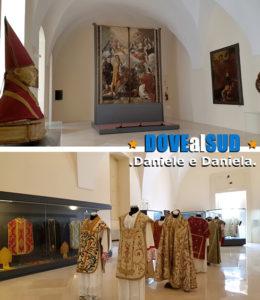 Museo Diocesano di Nardò