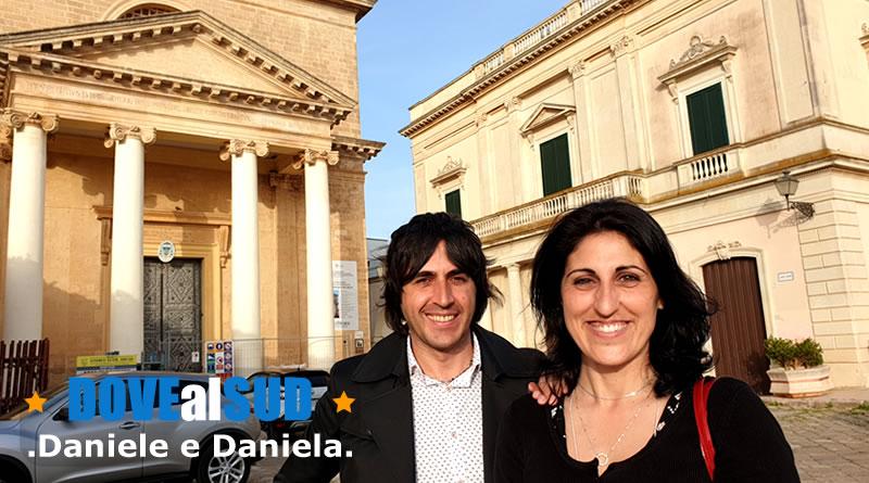 Ugento (Lecce, Puglia): cosa vedere