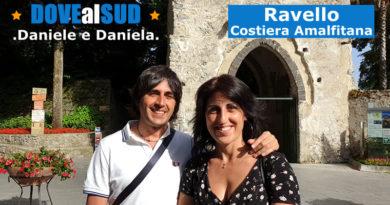 Cosa vedere a Ravello