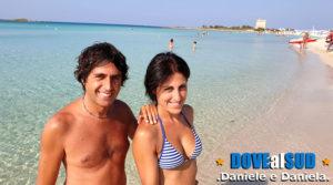 Spiagge più belle di Porto Cesareo