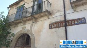 Castelmezzano dove si trova e come arrivare