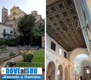Chiesa Collegiata di Santa Maria a Mare